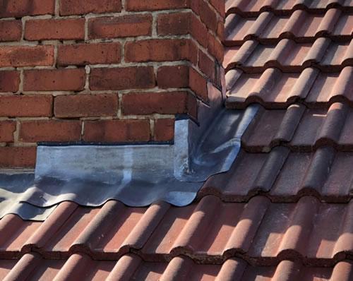 lead repairs